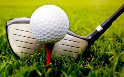 The 7 Sales Habits of Highly Effective Golfers